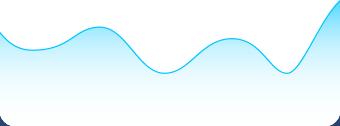 bg chart1 1 - بهینه سازی موتور جستجو