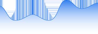 bg chart2 1 - بهینه سازی موتور جستجو