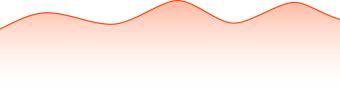 bg chart3 1 - بهینه سازی موتور جستجو