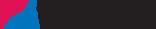 logo2 1 - Home