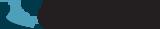 logo  Home 1 logo4
